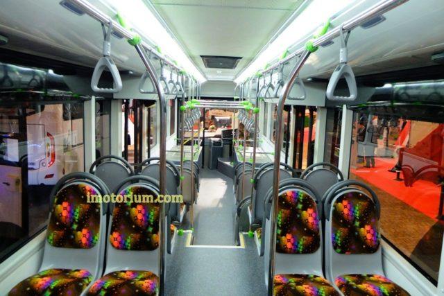 IIBT 2016 – Imotorium Files Scania K250 Laksana Cityline X10 (46)