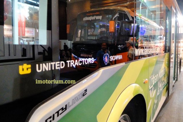 IIBT 2016 – Imotorium Files Scania K250 Laksana Cityline X10 (57)