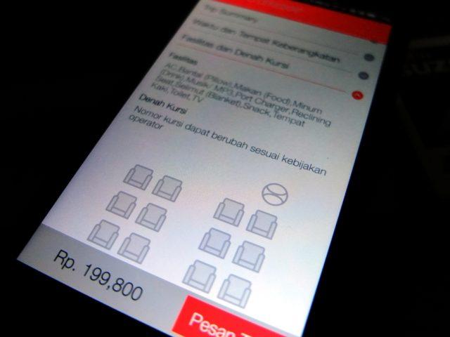 Review Aplikasi Tiket Bosbis (8)