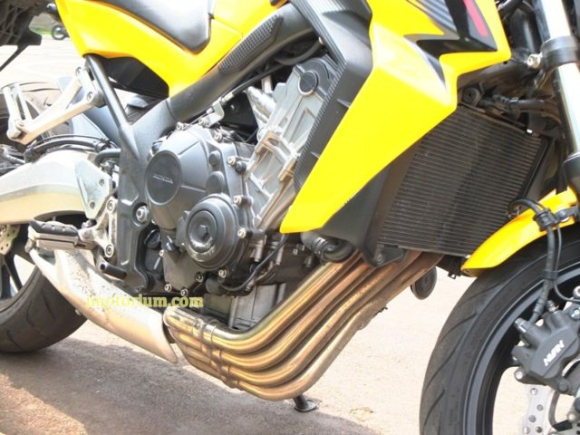 Safety Riding Wahana Honda – Jatake (21)