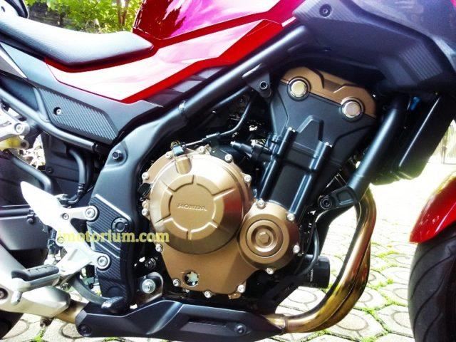 Imotorium – Detail Honda CB500F (4)