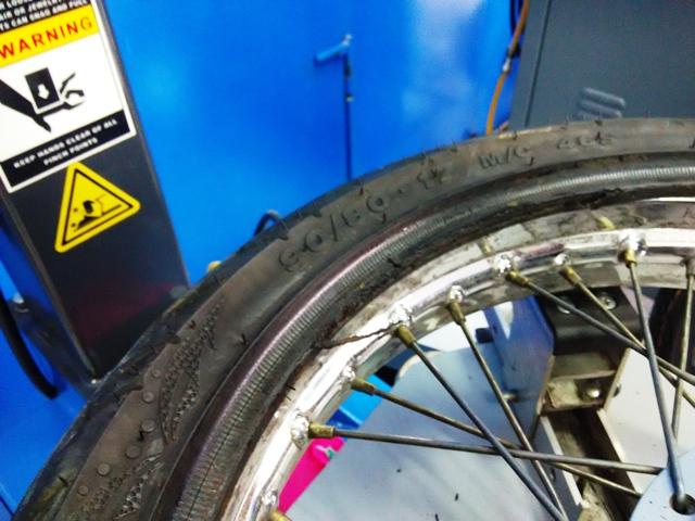Revo Fit Ganti Ban Corsa Planeto -Imotorium (9) – Copy
