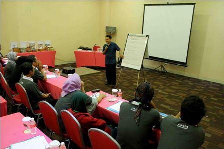 AHM Sociopreneur Mitra Satu Hati (1)