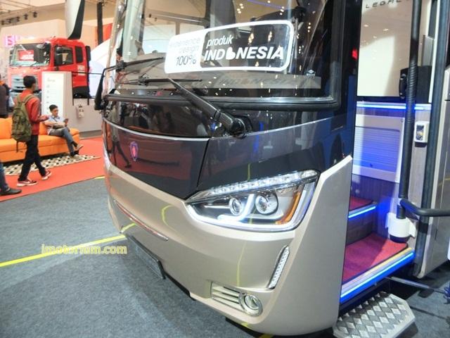 imotorium All New Laksana Legacy SR2 GIIAS 2016 (33)