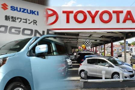 kerjasama-toyota-suzuki-1