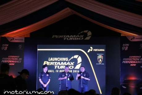 launching-pertamina-pertamax-turbo-imotorium-5.jpg.jpeg