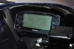 Speedometer GSX-R150