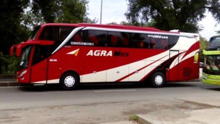 agra-mas-shd-hino-rn285