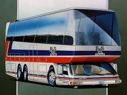steinwinter truck – bus 2