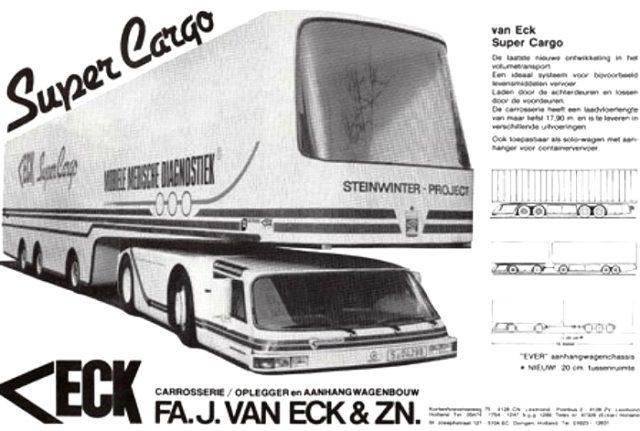 steinwinter truck – bus 3