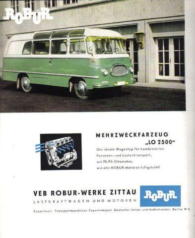 bus robur indonesia 4