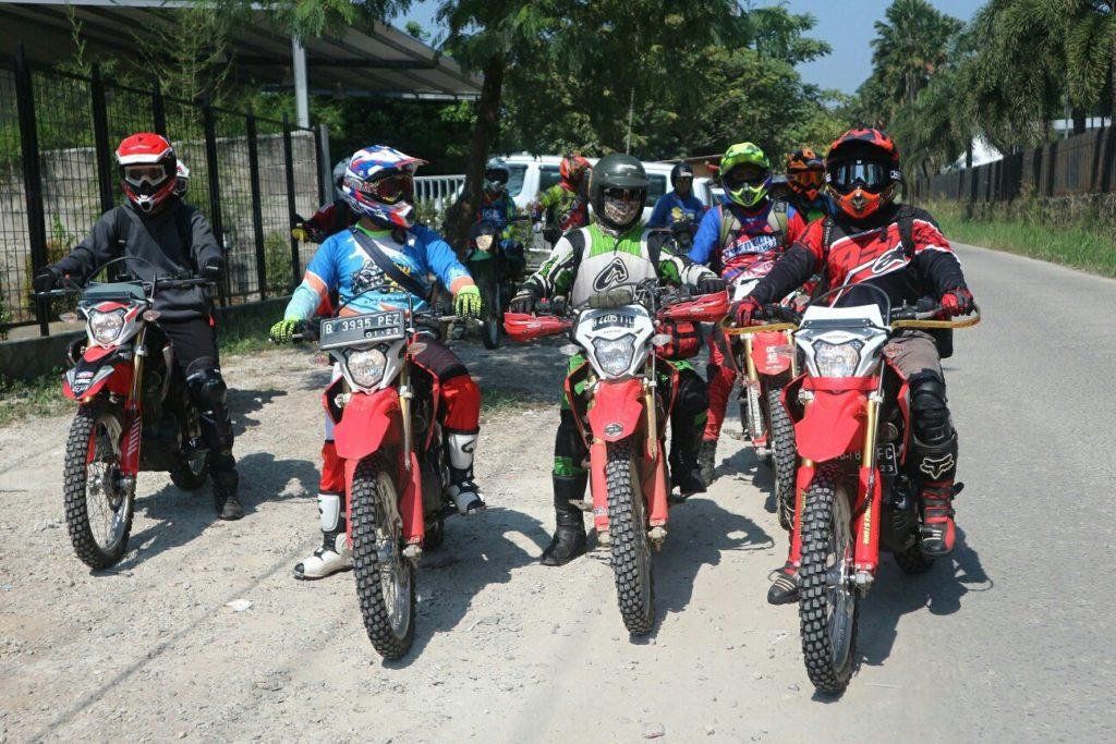 roadventure  honda crf150l (1)-417847065..jpg