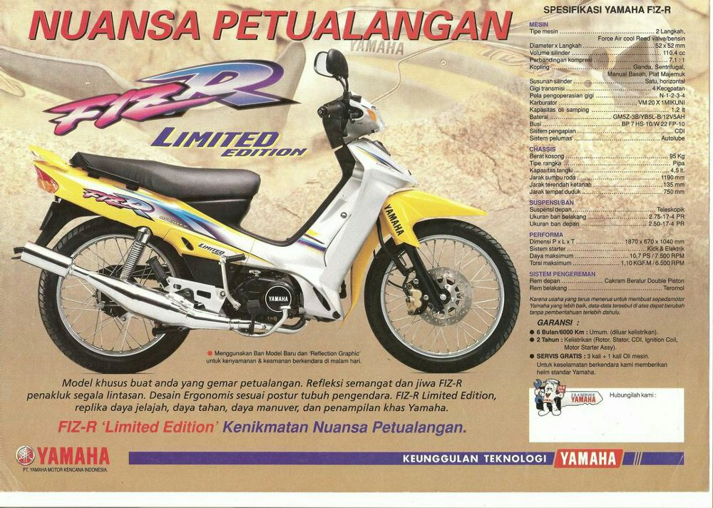 striping_yamaha_f1zr_th_1999_sporty_limited_edition-986704236
