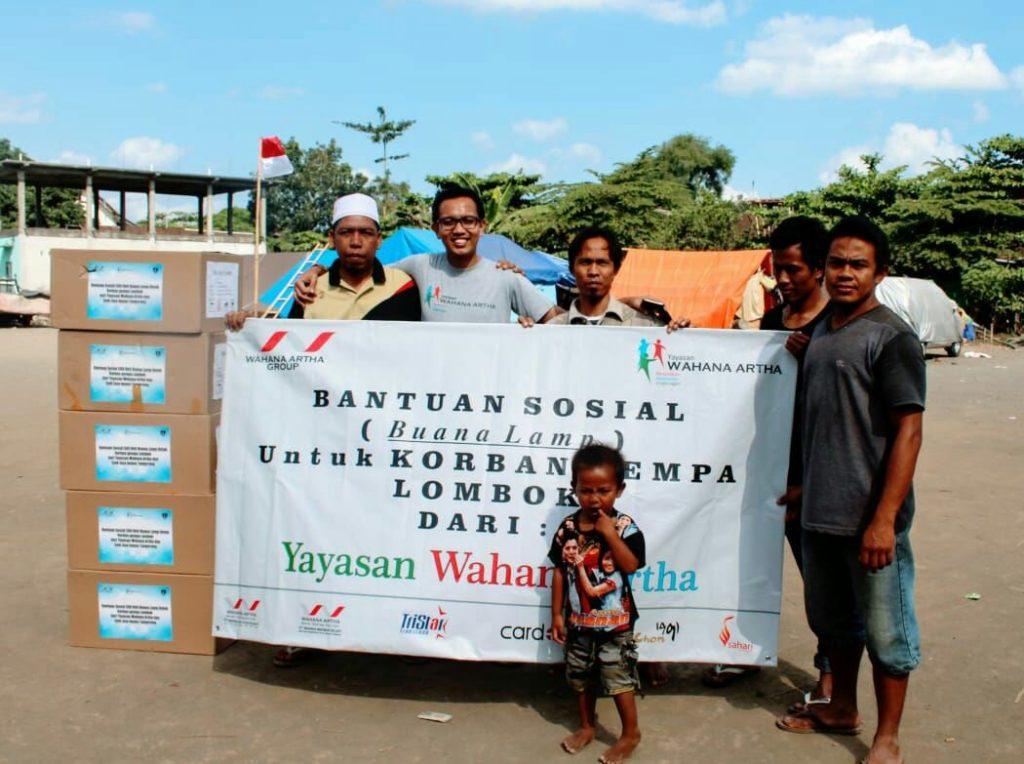 wahana berikan langsung bantuan korban gempa lombok (1)1582524139..jpg