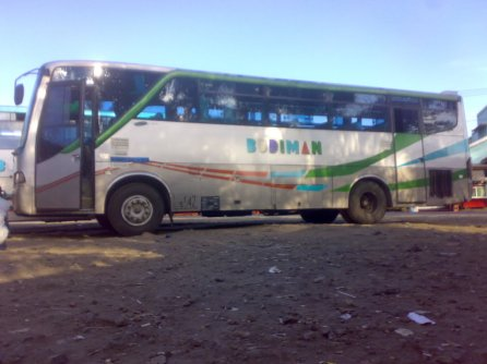 Budiman DS 042