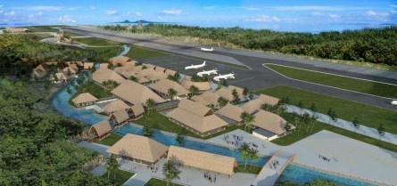 raja_ampat_airport_7