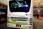 IIBT 2016 - Imotorium Files Scania K250 Laksana Cityline X10 (41)