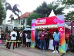 Pesta All New Beat ESP imotorium bandung (17)