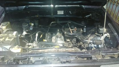 5K Engine Kijang.jpeg