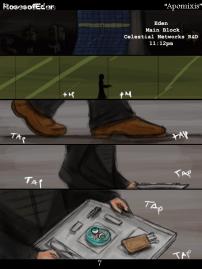 pg.007