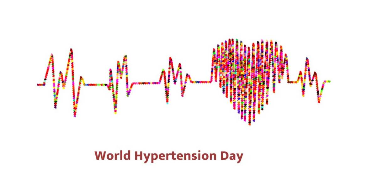 World Hypertension Day - Date, History