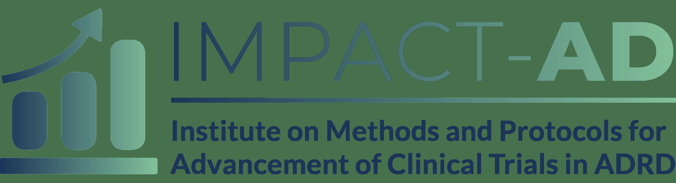 IMPACT-AD