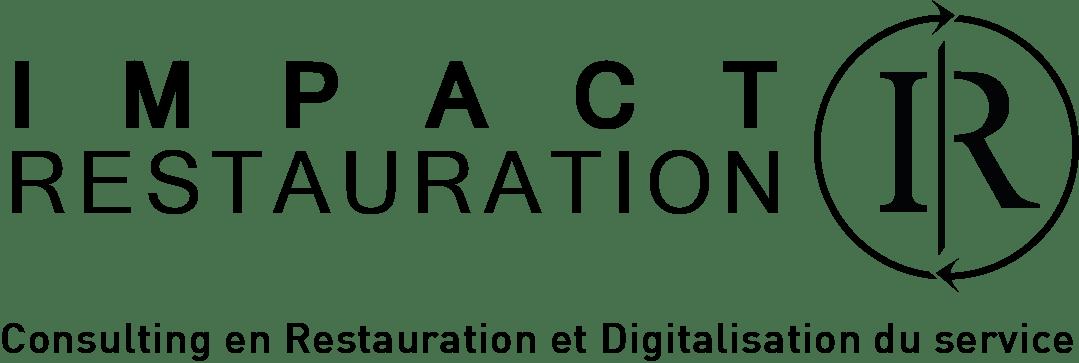 Consulting en restauration et digitalisation du service