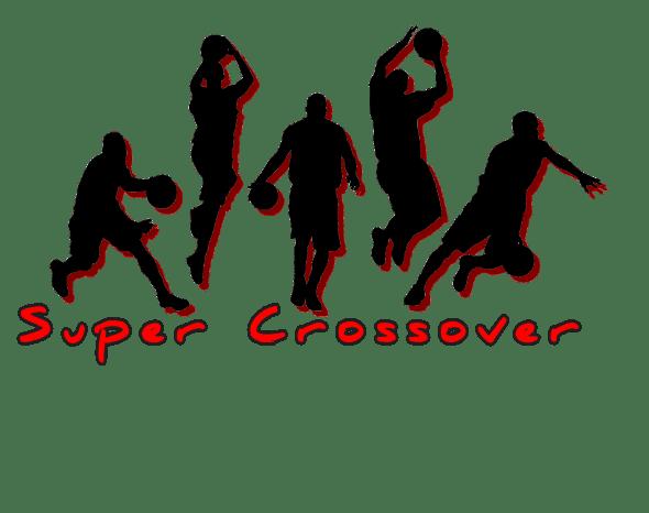 Super Crossover 1