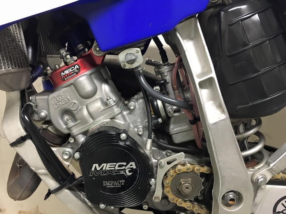carter-moteur-yamaha-125-yz-allumage-meca-mx