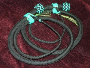 black blue snake pair