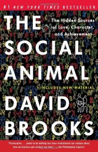 book-cover-Brooks-The Social Animal