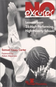 book-cover-Carter-No Excuses