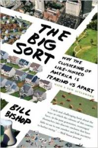 book-cover-bishop-the-big-sort