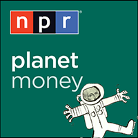 logo-planet-money