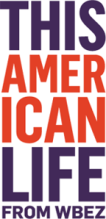 logo-this-american-life