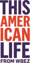 logo-this-american-life