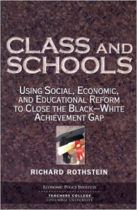Book-Class and Schools