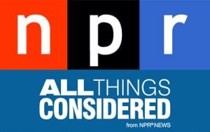 NPR-All-Things-Cons-logo