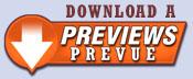 preview PDF