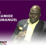 Download Sermon: Battle Field of The Mind | Bishop Olumide Emmanuel