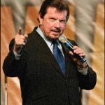 Download Sermon: RECOGNIZING THE DIFFERENCES IN PEOPLE | Dr. Mike Murdock