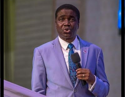 Download: Engaging The Practices Of An Eagle | Bishop David Abioye