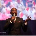 Download Sermon: PURSUING PURPOSE AND VISION| Pastor Paul Enenche