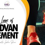 Download Sermon: THE LAWS OF ADVANCEMENT | Apostle Joshua Selman