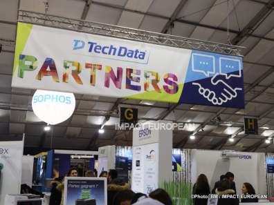it partners 09