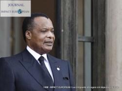 Hommage au président Jacques Chirac 123