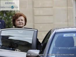 Hommage au président Jacques Chirac 132
