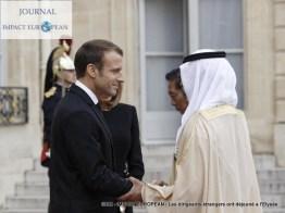 Hommage au président Jacques Chirac 15