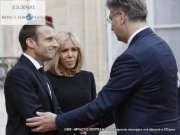 Hommage au président Jacques Chirac 20