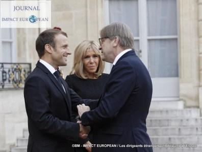 Hommage au président Jacques Chirac 22